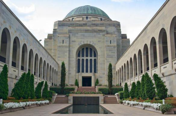 canberra-explorer-australia-s-capital-city-tour-from-sydney-in-sydney-117650