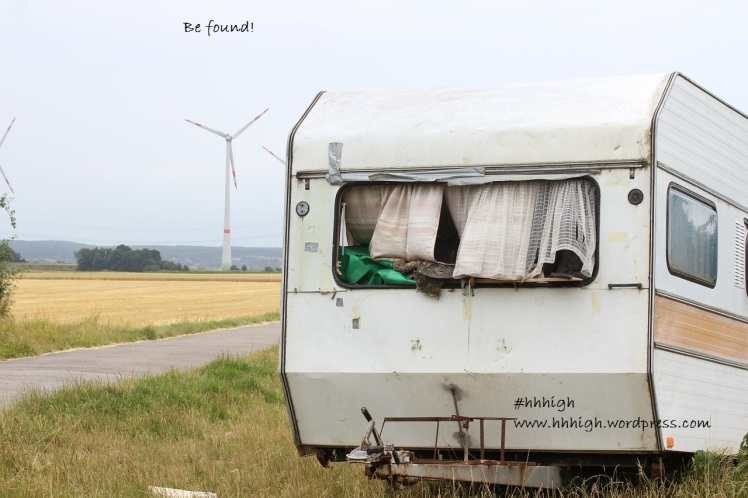 caravan-897114_1280