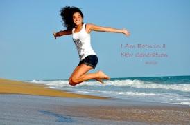 fitness-332278_1280