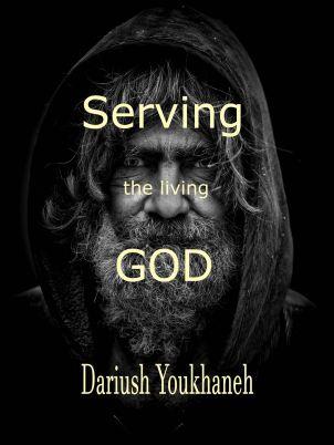 serving-thelivinggod-dariushyoukhaneh