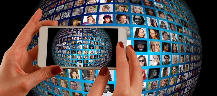 smartphone-1445489_1280