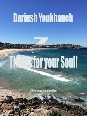 7thingsforyoursoul