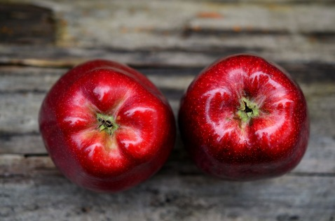 apple-661670_1920
