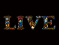 live-511556_1280