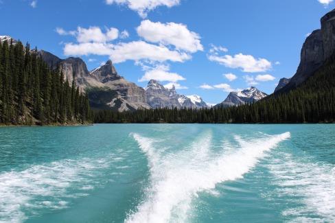maligne-lake-1449489_1920