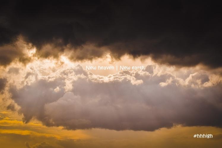 clouds-2011273_1920