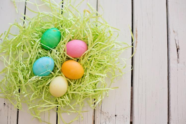 easter-eggs-2211951_1920