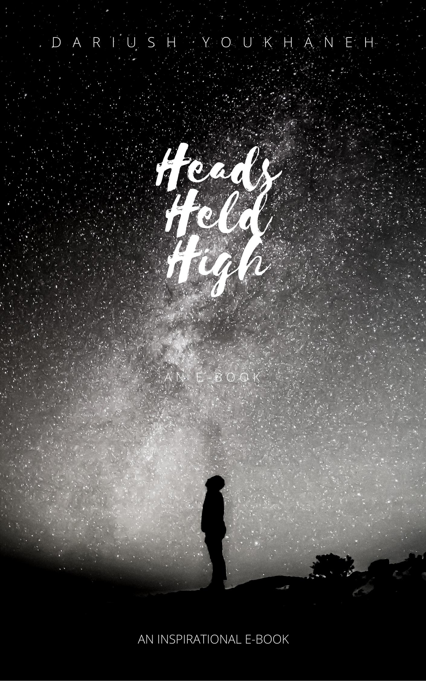 HeadsHeld High