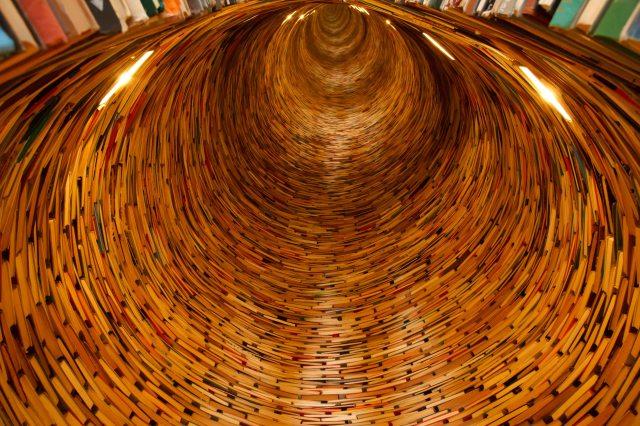 books-bottomless-education-50548 (1).jpg