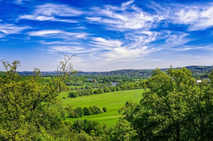 landscape-3379250_1920.jpg