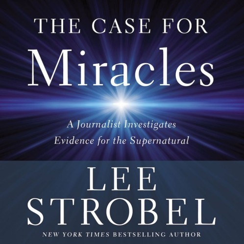 the_case_for_miracles_tn