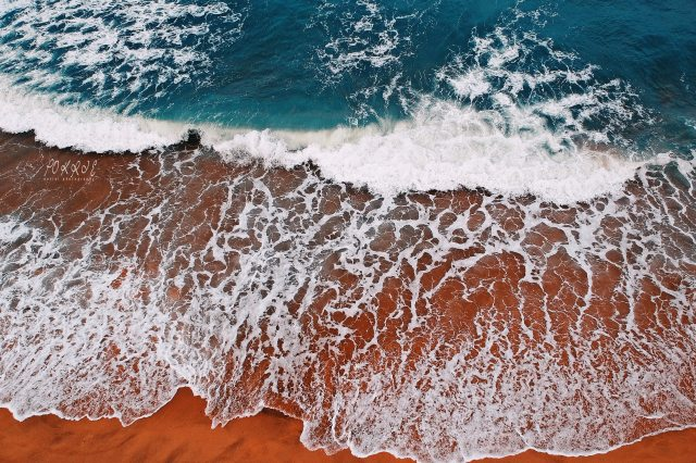 beach-daytime-landscape-1390514
