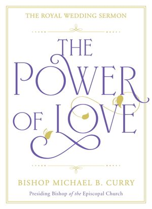 the-power-of-love
