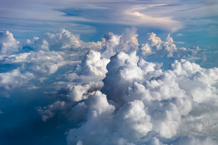 clouds-2085112_1920