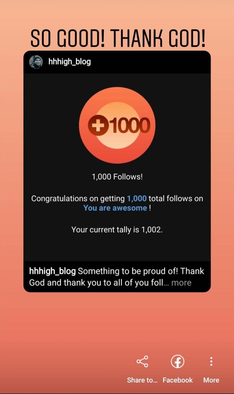 Screenshot_20200505-230938_Instagram